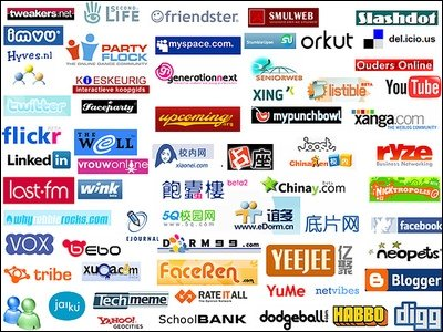 Social Networks - Neuer Gesetzentwurf soll Userrechte stärken