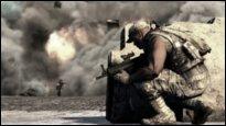 SOCOM 4: Spezial Forces - Eine BETA für den Shooter - Playstation Plus Abonnenten dürfen zuerst