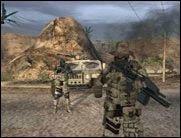 Socom: Confrontation - Taktikshooter in der nächsten Generation