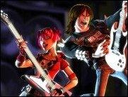 Sofa-Rocker an die Front: Guitar Hero II auf Xbox 360