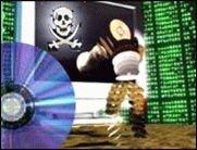 Softwarepiraten geht's an den Kragen - wegen Terror