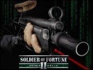 Soldier of Fortune: Pay Back - Teil 3 angekündigt