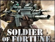Soldier of Fortune: Pay Back - Verkaufsverbot in Australien aufgehoben
