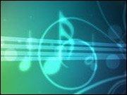 Songs über Videospiele - Pixel und Polygon als musikalische Inspiration