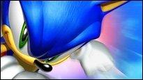 Sonic  - Die Igel Historie