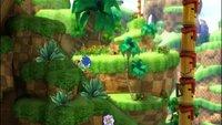 Sonic: Generations - Bricht Sonic Vorbestellerrekord