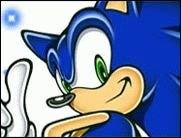 Sonic ist wieder da: Sonic Riders Zero Gravity