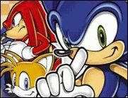Sonic Rivals 2: Details bekannt