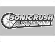 Sonic Rush Adventure kommt für den DS