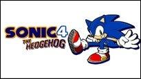 Sonic the Hedgehog 4 - Erscheinungstermin für Episode 1 steht fest