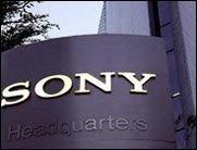 Sony - Nach den PlayStation-Hacks: Sony heuert Ex-Heimatschutz-Direktor an