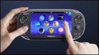 Sony NGP - Release doch nicht mehr 2011?