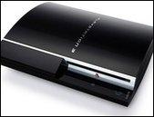 Sony - Preis der PS3 gesenkt, PSP in Zukunft bereits ab 99