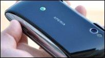 Sony Xperia Play - Software zu fehlerhaft: UK-Release verschoben