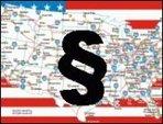 SOPA und PIPA - Google, Facebook und Co. drohen mit Abschaltung
