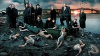 Die Sopranos im Stream: Alle Folgen von Staffel 1 bis 6 legal online sehen