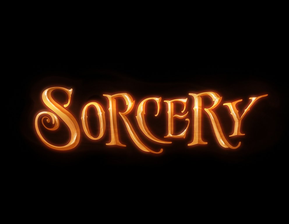 Sorcery - PS Move Titel hat einen neuen Termin