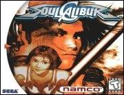 Soul Calibur - Der Dreamcast-Klassiker erscheint für die XLA