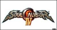 Soul Calibur IV angekündigt - Soul Calibur IV- Multiples Schwertspektakel angekündigt