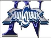 Soul Calibur IV - Neuer Trailer &amp&#x3B; Release-Date veröffentlicht!