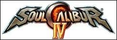 Soul Calibur IV - Vader und Yoda ein Geschenk für die Fans