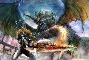 Soul Calibur Legends: Atmosphärische Impressionen aus Tokio