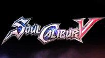 Soul Calibur V - Ezio ist mit dabei