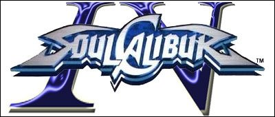 Soulcalibur IV - Von Brüsten und Physik