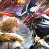 SoulCalibur V Vorschau: Give up...and Die!
