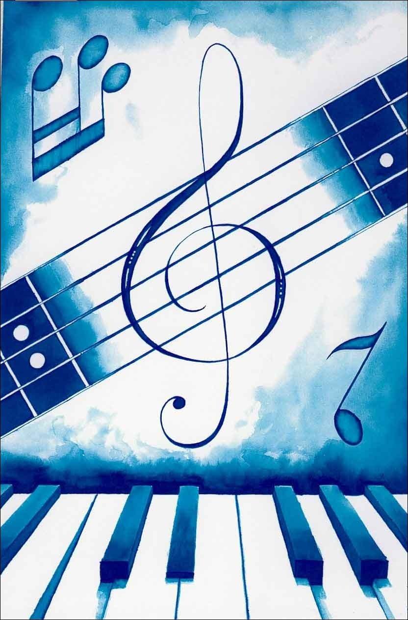 Soundtracks - Wie entsteht die Musik zum Game?