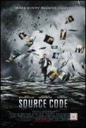 Source Code - Kinostart - Ab dem 02. Juni 2011 im Kino