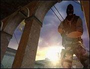 Source Roundup mit Counter-Strike: Source,  Half-Life 2: Deathmatch und Episode One