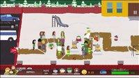 South Park - Neuer Xbox 360 Titel ist in der Mache