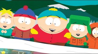 South Park: The Game - Obsidian arbeitet an South Park Rollenspiel