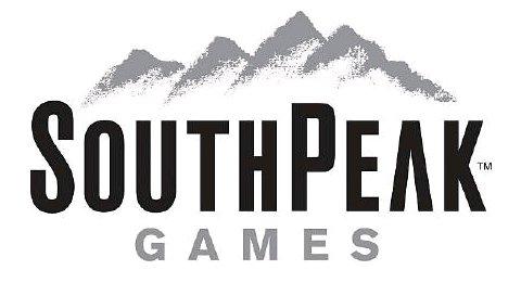 SouthPeak Interactive - Umsatz und Gewinn wurden gesteigert