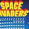 Space Invaders - Der Arcade-Klassiker kommt ins Kino!