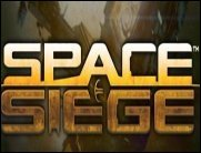 Space Siege - Interstellarer Krieg im August
