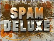 SPAM goes Hollywood