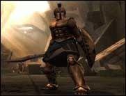 Spartan: Total Warrior - Neue Bilder und Infos zur Massenkeilerei