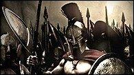 Spartaner wollt Ihr ewig leben? - 300 für PSP