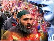 Spaßbremse Terror! - Haben Narren Angst vor Allah?