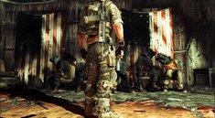Spec Ops: The Line - Take-Two veröffentlicht neuen Trailer