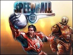 Speedball 2: Tournament - Anpfiff zur Demo