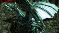 Spellforce 2 - Faith in Destiny - Stand-Alone-Erweiterung auf unbestimmte Zeit verschoben