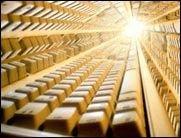 Spezielles Gaming-Keyboard von Raptor