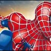Spider-Man 4 - Offizieller Termin für Kinostart steht fest