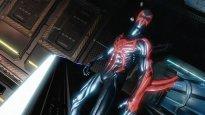 Spider-Man: Edge of Time - Erster Teaser zum neuen Helden der Zeit