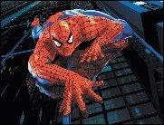 Spiderman 3 - Fadenscheiniger, neuer Trailer