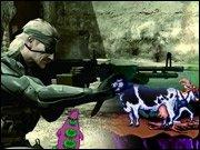 Spieldesign im Laufe der Zeit - Retrospektive von 1990 bis 2009