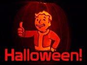 Spiele Kürbisse - Nerdige Schnitzereien zu Halloween